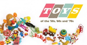 toys-crowdsourcing