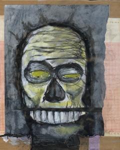 JeremyDownie_Frankenstein02